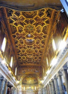 cathedral-ceiling-in-rome-09
