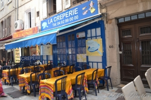 creperie-in-cannes