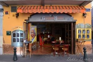 grand-mere-restaurant-aix-en-provence-12