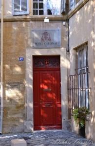 hotel-cardinal-aix-en-provence-12