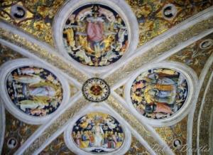 vatican-ceiling-09