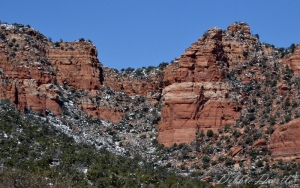 arizona-mountains-11