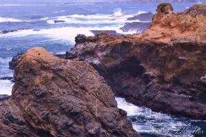 cliffs-on-mendocino-coast-10