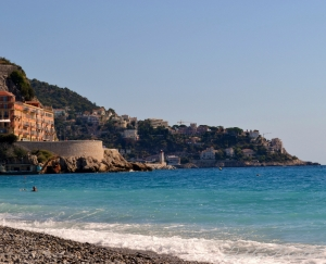 french-riviera-nice-12