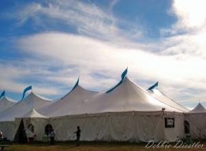 mendocino-music-festival-tent-07