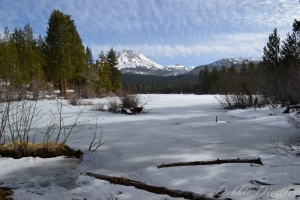 mt-lassen-in-lassen-park-winter-11