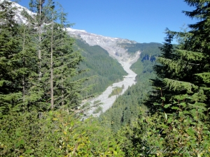 near-mt-rainier-10