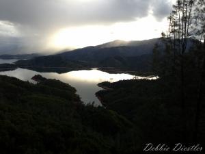 night-light-on-shasta-lake