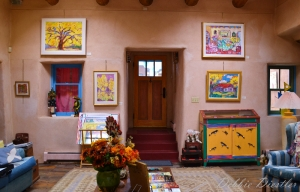 art-gallery-in-taos-10