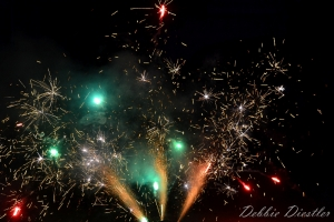 colorful-fireworks-july-11
