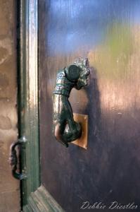 green-knocker-aix-en-provence-12