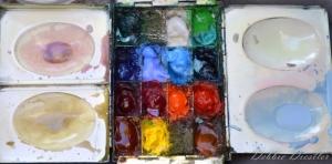 julies-paints