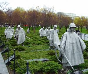 korean-war-memorial-washington-d-c-09