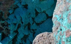 malachite-rocks-ar-11