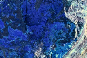 mineral-ocean-ar-11