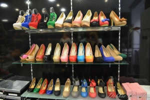 never-enough-shoes-in-aix-en-provence