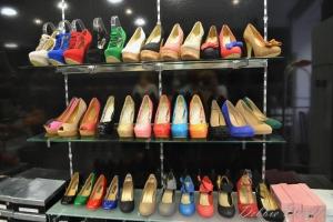 never-enough-shoes-in-aix-en-provence