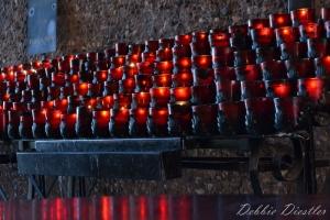 prayers-arizona-11