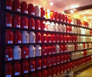 tea-cans-in-aix-en-provence-sept-12
