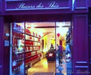 tea-shop-in-aix-en-provence-sept-12-2
