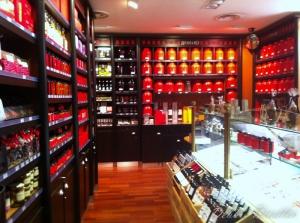 tea-shop-in-aix-en-provence-sept-12