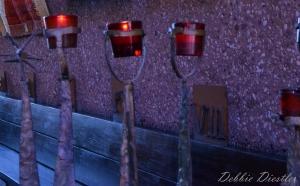 three-candles-ar-11