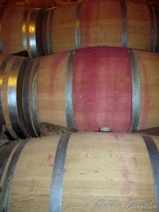 wine-barrels-in-sonoma-12