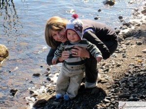 big-hugs-on-lake-tahoe-shore-fall-11-2