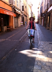 bike-riding-in-aix-en-provence-sept-12
