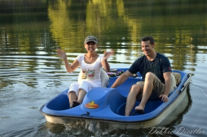 envigorating-paddling-woodridge-lake-10