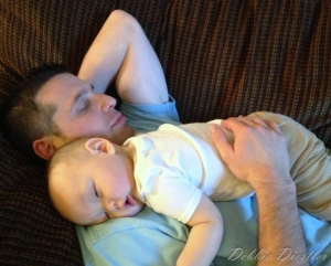 in-daddys-arms-february-13