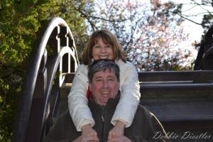 japanese-tea-garden-bridge-feb-11