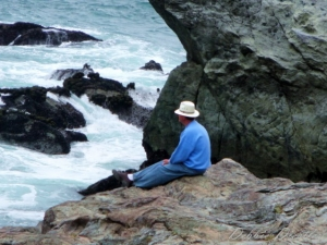 meditation-by-the-water-trinidad-10