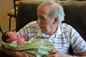 new-birth-and-rebirth-stockton-ca-may-12