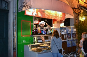 pizza-vendor-in-aix-en-provence-12