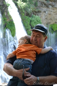 safe-in-papas-arms-burney-falls-ca-10
