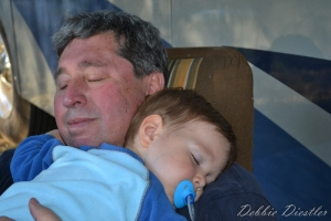 sleeping-on-papa-summer-11