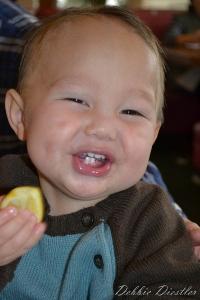 sour-lemons-jan-11