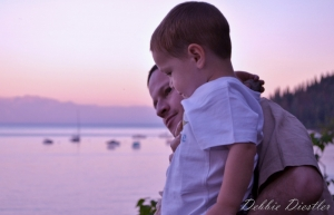 tahoe-dusk-june-12