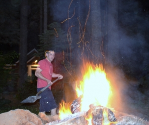 tending-to-the-bonfire-summer-11