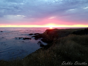 fort-bragg-sunsets-1