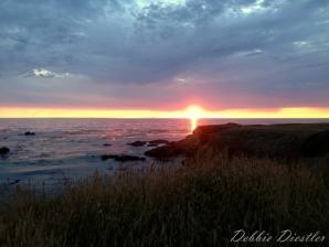 fort-bragg-sunsets-2