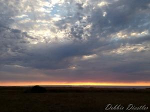 fort-bragg-sunsets-3