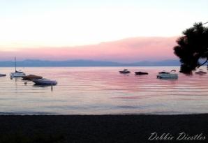 fort-bragg-sunsets-5