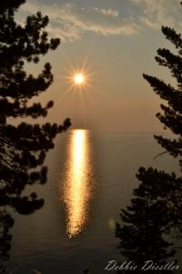 fort-bragg-sunsets