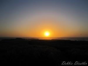 mendocino-sunset-10
