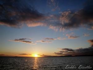 victoria-island-sunrise-10