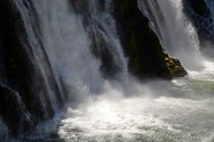 bernie-falls-june-11