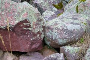 boulders-in-manestique-mi-12
