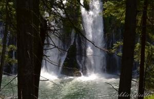 burney-falls-may-10-2